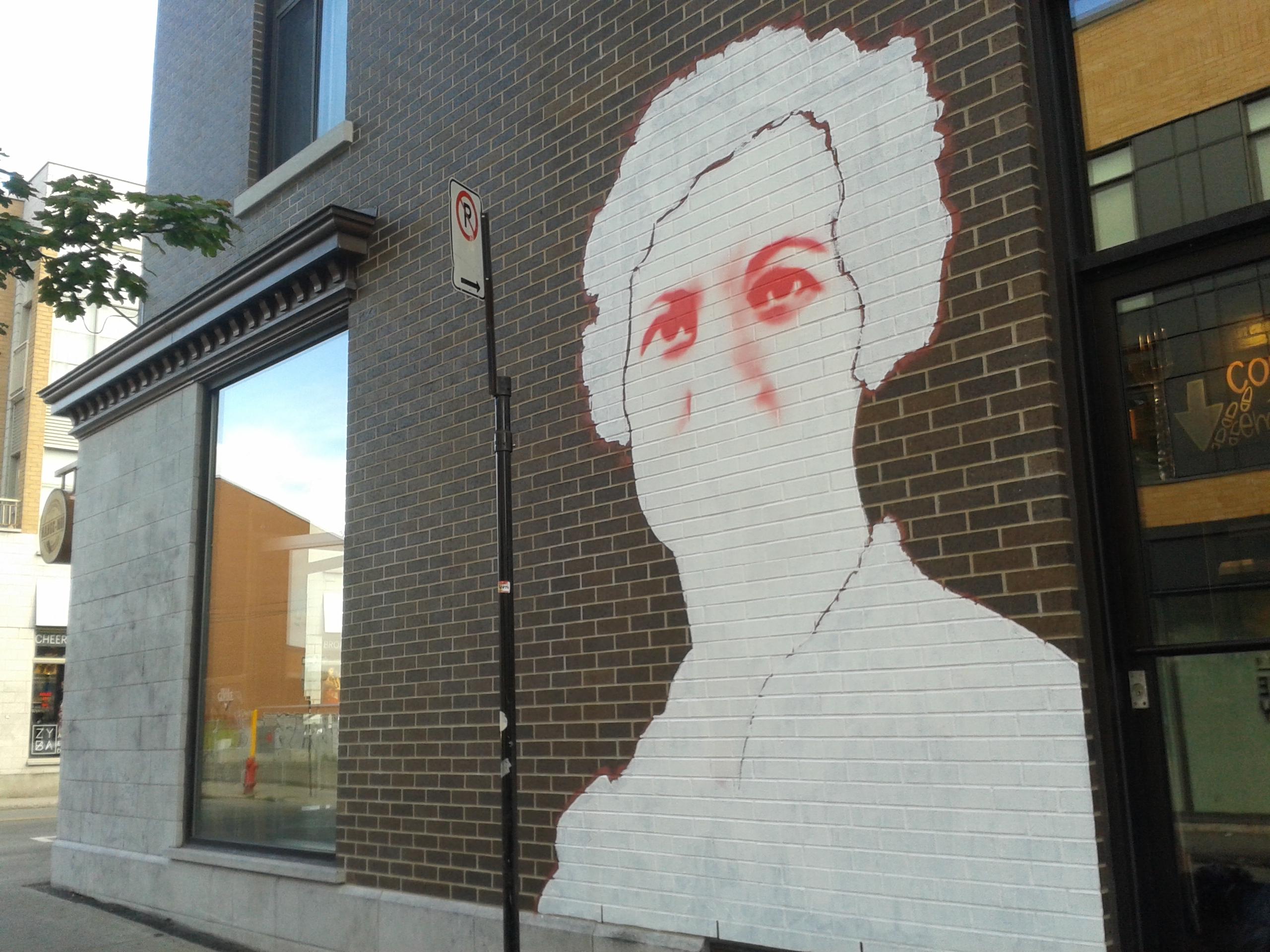Léa Roback murale 02