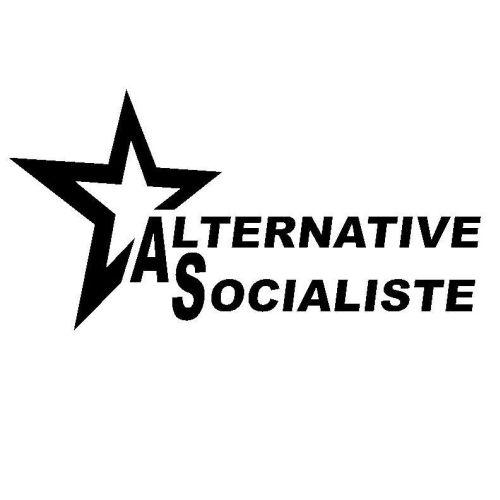 Alternative Socialiste