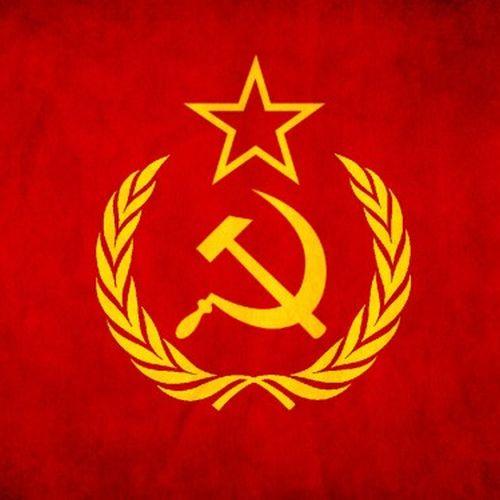 Archives Internet des marxistes