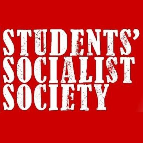 Student's Socialist Society