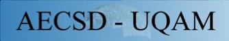 Association étudiante des cycles supérieurs en droit de l'UQAM
