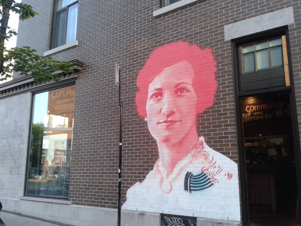 Léa Roback murale 03