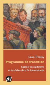 Programme de transition
